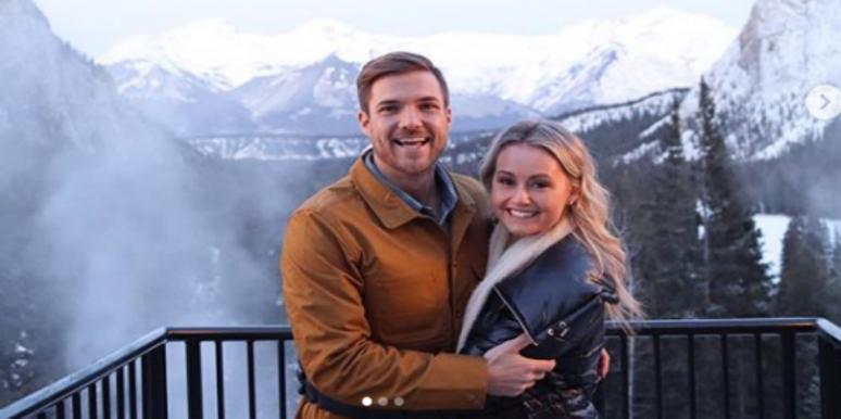 Who Is Jordan Kimball's Girlfriend? New Details On His New Girlfriend And The Jenna Cooper Drama