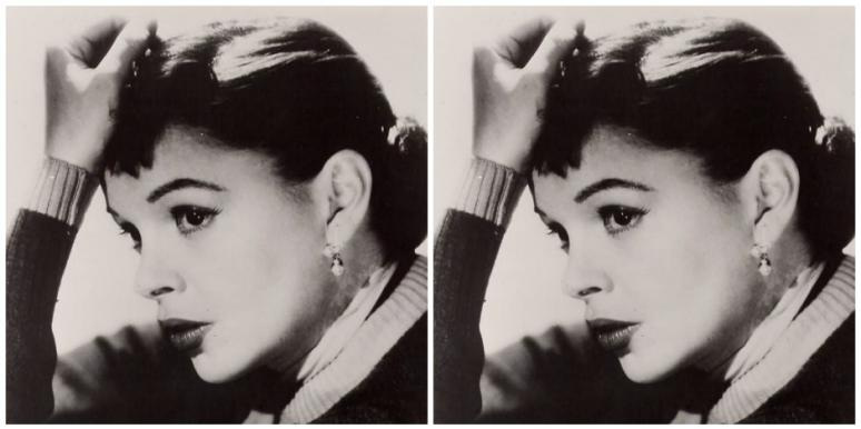 Who Is Judy Garland's Lover John Meyer? New Details On The Man Who Says He Tried To Rescue Her Months Before Her Death