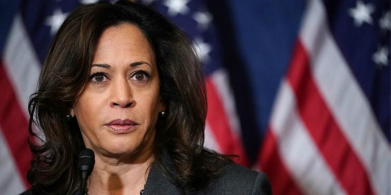 Who Is Kamala Harris' Husband? Everything To Know About Doug Emhoff​