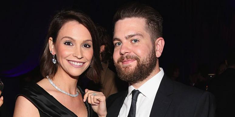 Who Is Lisa Stelly? New Details About Jack Osbourne's Ex-Wife And Skylar Astin's Girlfriend