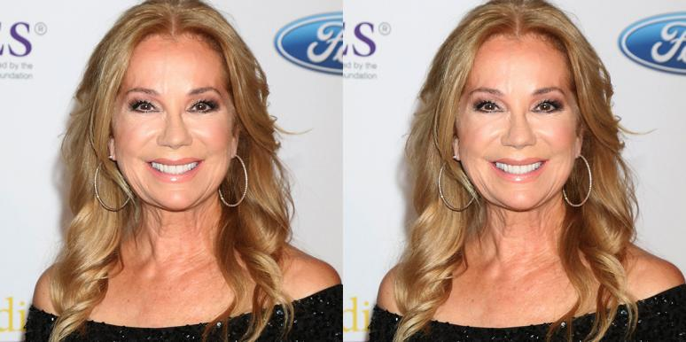 Who Is Randy Cronk? Everything You Wanted To Know About Kathie Lee Gifford's New Boyfriend