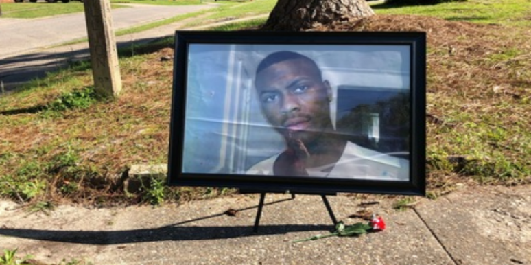 Who Killed Bradley Huey? New Details On The Unsolved Murder Of The 21-Year-Old From Mobile, Alabama