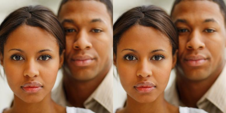 Should I Get A Divorce? How To Save Your Unhappy Marriage Before Getting Divorced