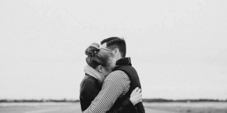 reason relationships fail