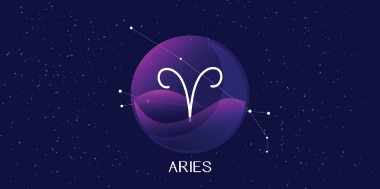 Why Are Aries So Cool?