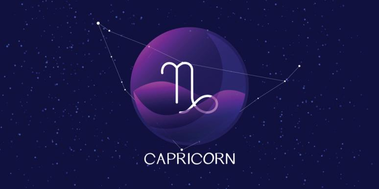 Capricorn most is compatible with what Capricorn Compatibility: