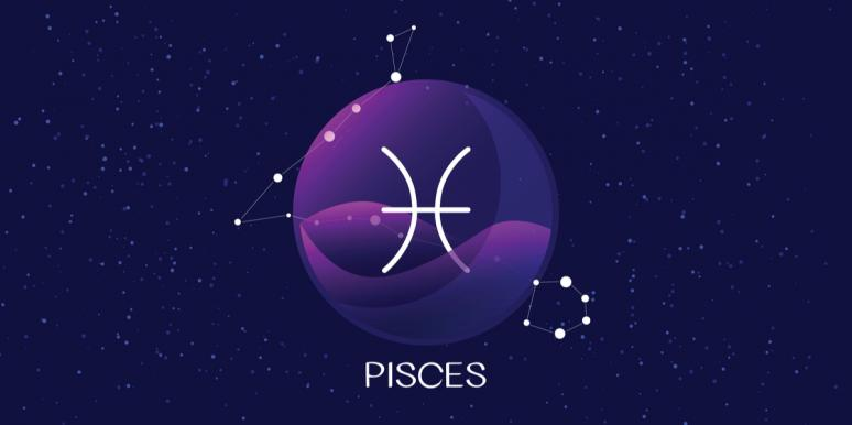 Why Are Pisces So Negative?