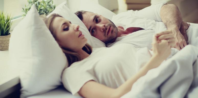 Why Change Is Always Inevitable In Your Relationships (And How To Cope With It)