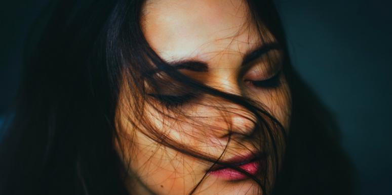 Why Optimistic Women Stay In Toxic Relationships