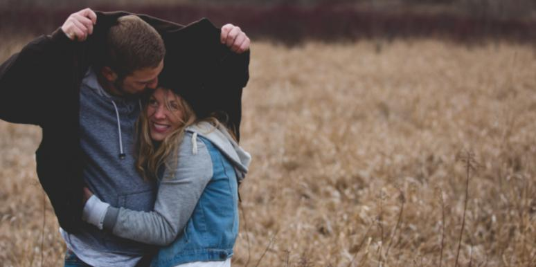The Type Of Guy Most Compatible With You, By Zodiac Sign