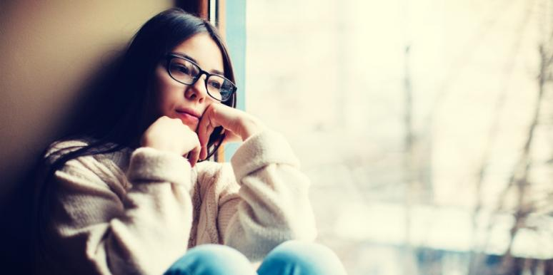 5 Reasons Why Your Dating Anxiety Is High During Social Distancing