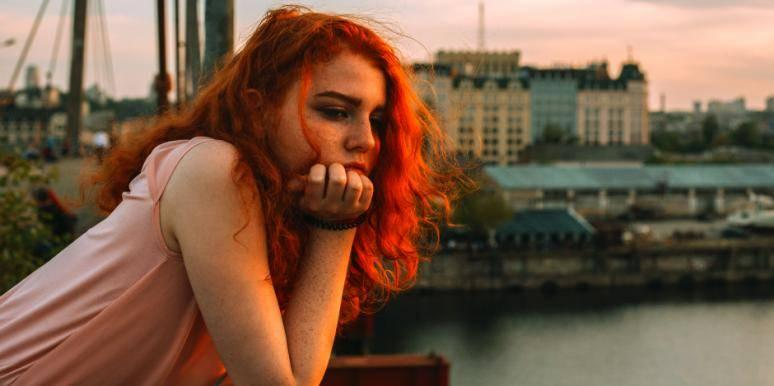 7 Reasons Why Men Ghost Women (& What To Do When It Happens To You)