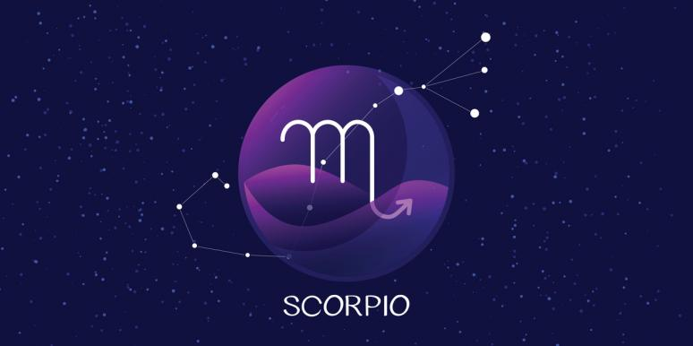 Why Scorpios Are So Hated?