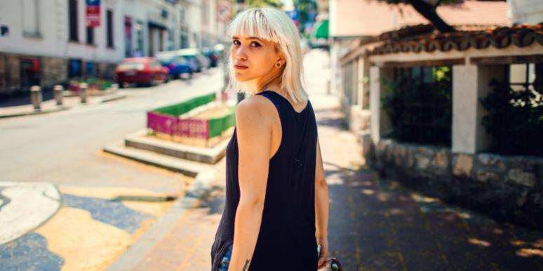 Why Are Scorpios So Quiet?