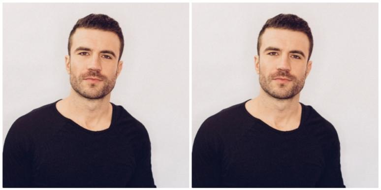 Why Was Sam Hunt Arrested? Country Singer Apologizes Fo DUI On Twitter