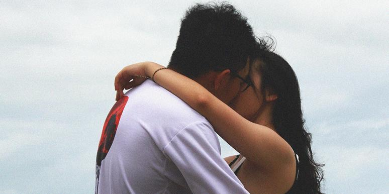 Why Do I Always Date Jerks? 5 Annoying Reasons Why You Attract Men Who Are Jerks