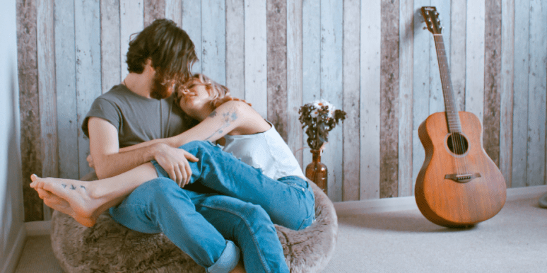 Why He Will Never Give Up On Your Relationship, For All Zodiac Signs