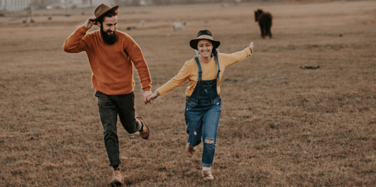 What Makes You Love Him, By His Zodiac Sign