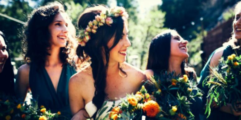 6 Ways Marriage Transforms Your Friendships