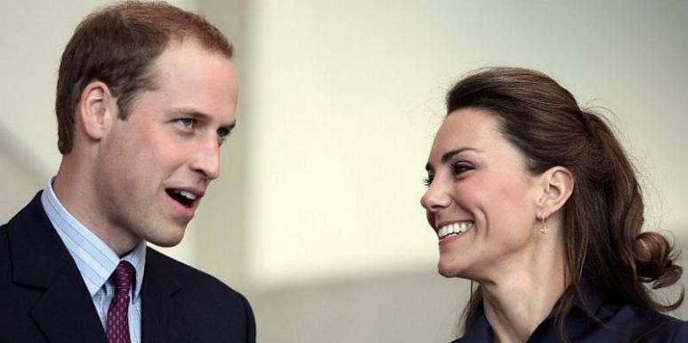 prince-william-duchess-kate-middleton