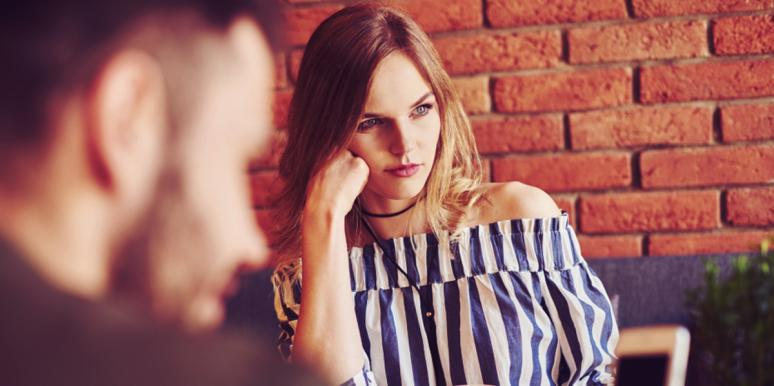 If You Can Catch Your Ex Doing These 3 Things, You Will WIN The Divorce