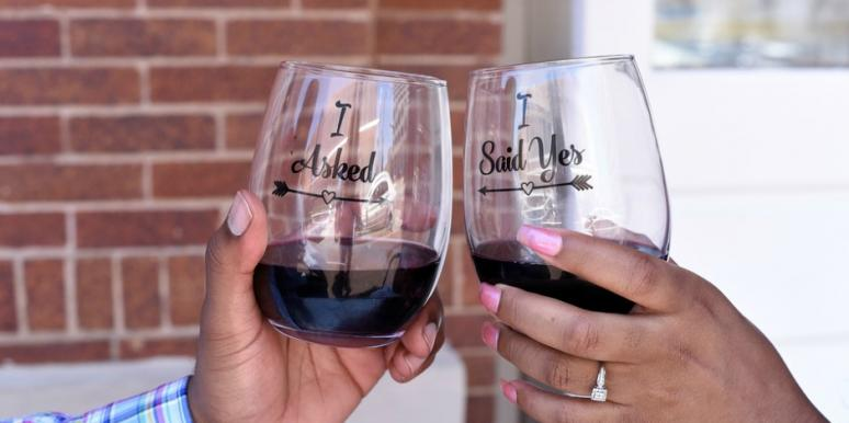 Wine & Dine: What To Know Before Your Next Dinner Date