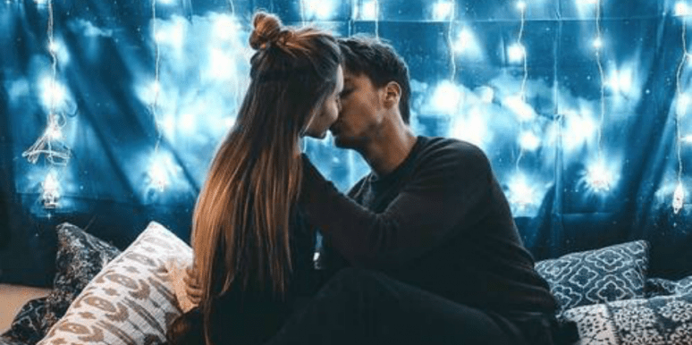 How to win back a libra woman