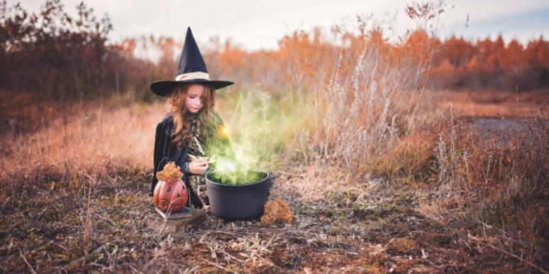 How To Cast A Love Spell Using Witchcraft