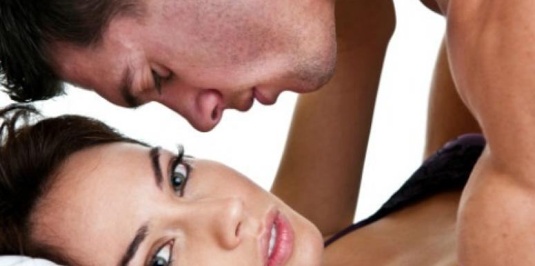 Why Married Women Cheat After Mother's Day [EXPERT]