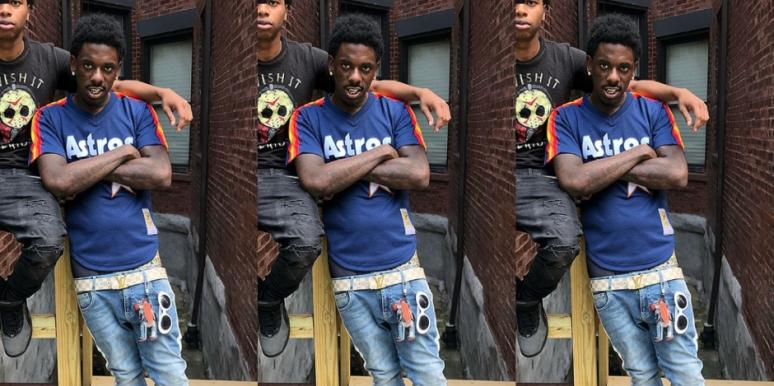 Who Killed Jimmy Wopo? New Details About The Second Rapper