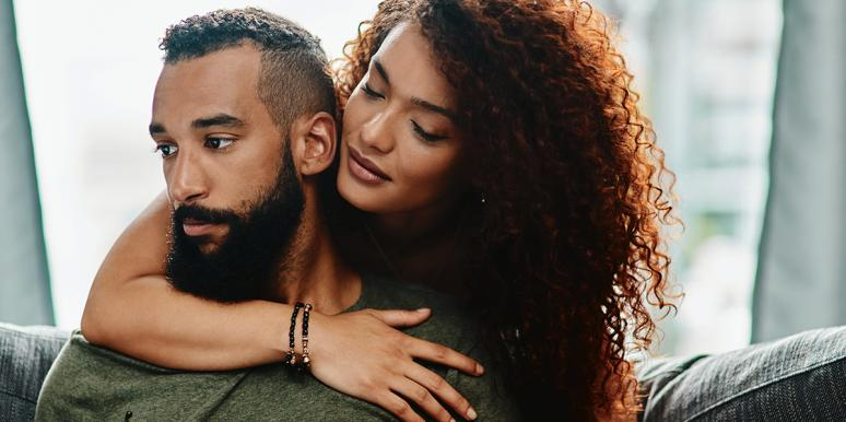 These 5 Words Might Be The Reason Your Spouse Is Cheating On You