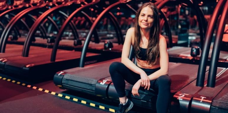 How To Start Exercising Regularly, Based On My 30-Day Work Out