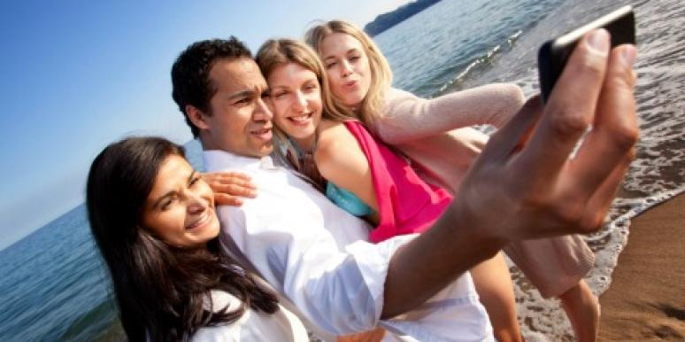 Love Yourself(ie) & Avoid These 5 Selfie Mistakes