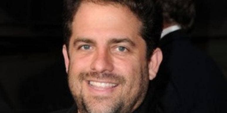 Director Brett Ratner Fired From Oscars Over Gay Slurs