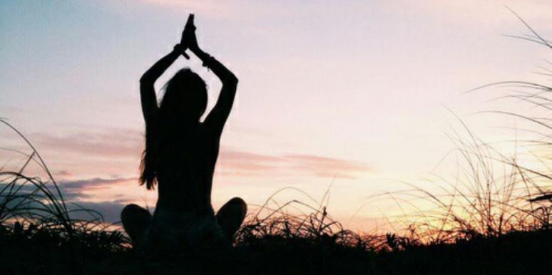 The 13 Types Of People You Meet In Your Yoga Class