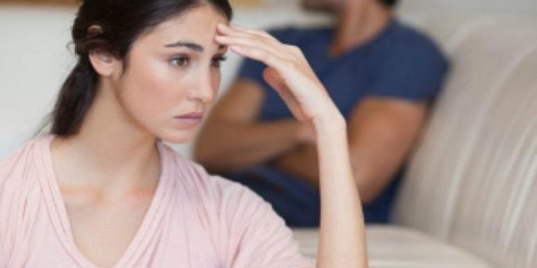 Dating A Divorced Guy: Proceed With Caution [EXPERT]