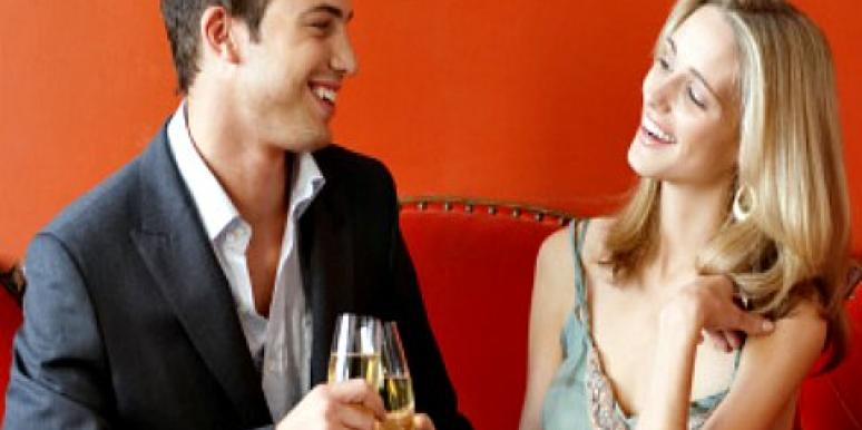 What To Say To Break The Ice On A Dating Site