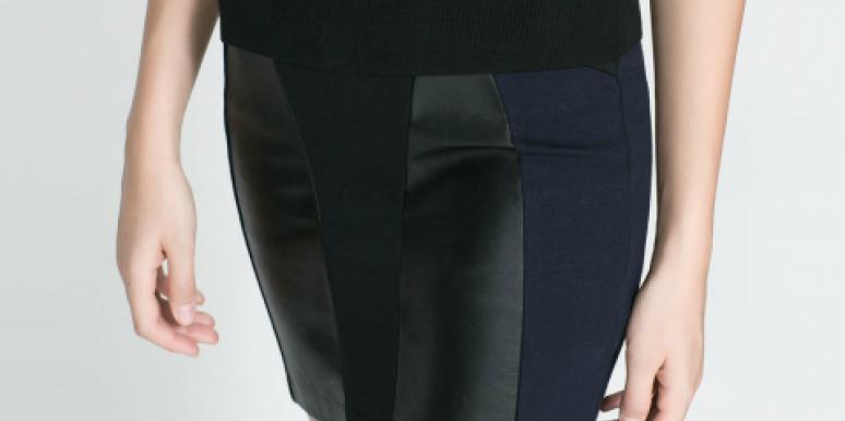Date Night Ideas: Fashion For Fall