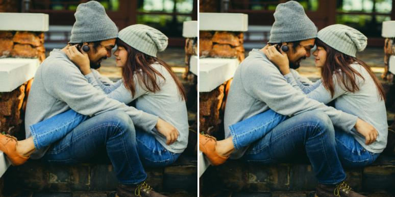 How To Love Your 'Physical Touch' Love Language Partner Right
