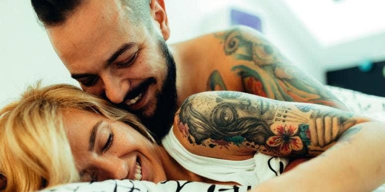 sex tips to increase fertility