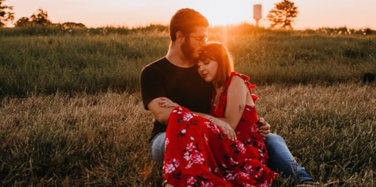 5 Zodiac Signs Who Have The Best Love Life During Spring Season