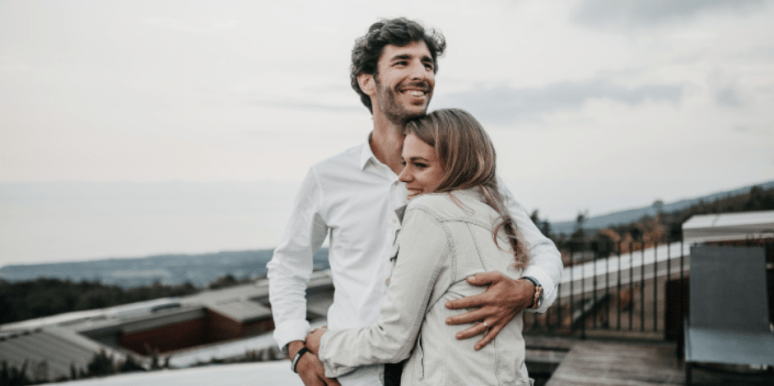 4 Zodiac Signs Who Have The Best Love Life While Jupiter Is In Capricorn