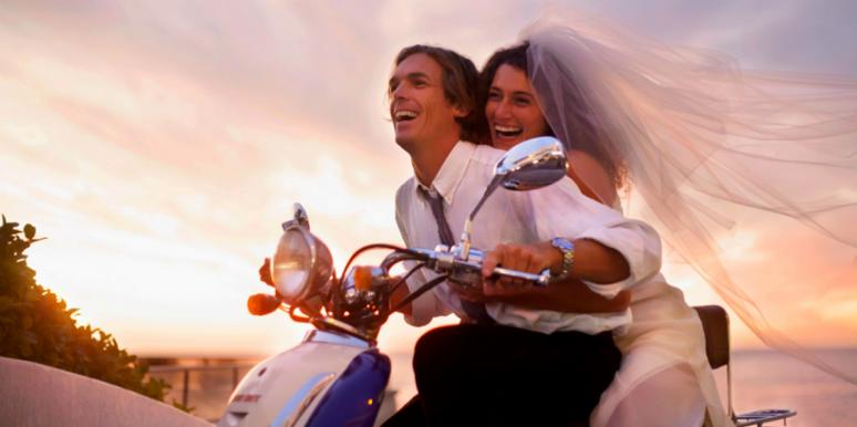 Which Zodiac Signs Are Ready For Marriage During Capricorn Season
