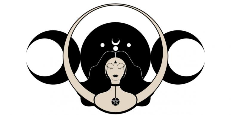 3 Zodiac Signs Whose Secrets Get Revealed During Lilith In Gemini, July 17 - August 1, 2021
