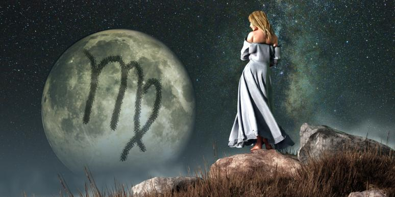 3 Zodiac Signs Who Are Hard To Love During The Moon In Virgo Starting October 3 - 6, 2021