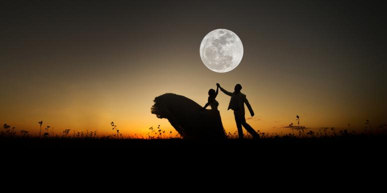 3 Zodiac Signs Who Do Things Differently In Love During The Second Full Moon August 22, 2021
