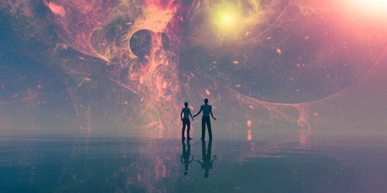 3 Zodiac Signs Who Don't Want To Fall In Love During Mercury Trine Jupiter Starting October 3, 2021