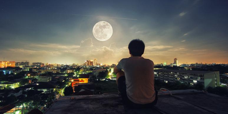 3 Zodiac Signs Who Feel Alone In Their Relationships Starting September 23, 2021