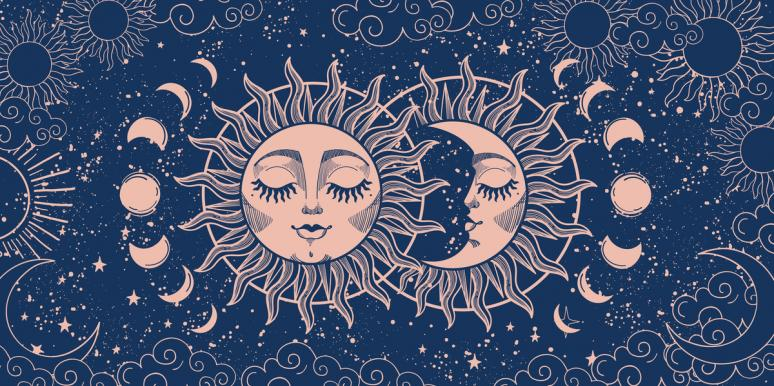 Zodiac Signs Who Find Their Ideal Lover Starting August 30, 2021