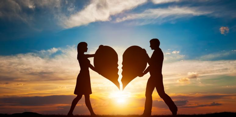 3 Zodiac Signs Who Will Find Their Lost Love, August 4 - 14, 2021